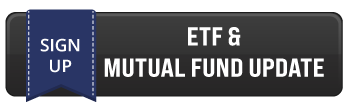 ETF Sign Up Button